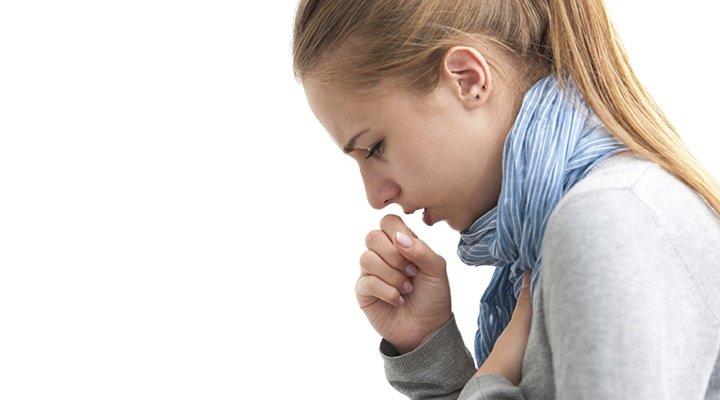 Asthme, retrouvez votre souffle !