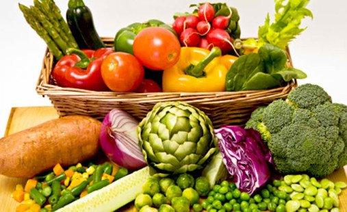 Complexe, les carences en vitamine B ?