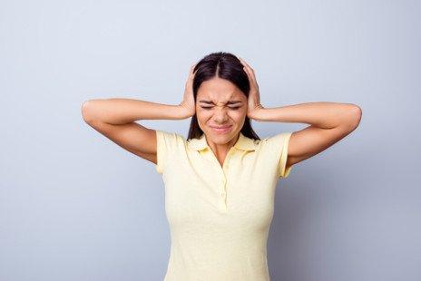 Céphalée de tension : comment la traiter naturellement ? - Toutvert