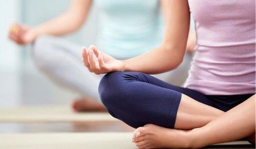 Le yoga, une vision millénaire qui renouvelle la nôtre