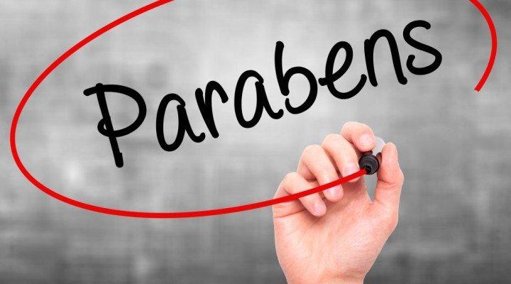 Paraben : définition, danger, alternatives