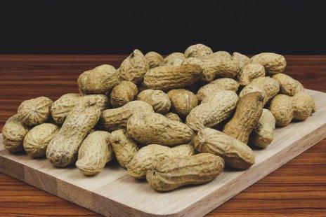Mieux connaître l'allergie alimentaire