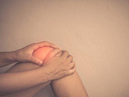 Lutter contre l'arthrite