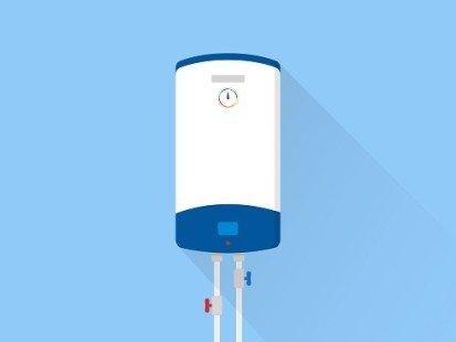 Chauffe-eau électrique : une solution à envisager