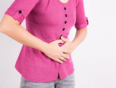 Gastrite : symptômes et traitements naturels pour une santé au ...