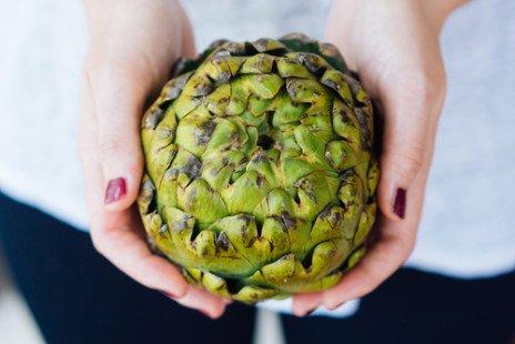 Les remèdes naturels à la gastrite