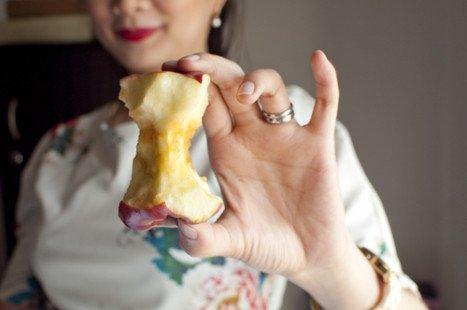 Remèdes de grand-mère contre la gingivite