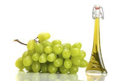 Les bienfaits de l'huile de pépin de raisin sur la santé et en cosmétiques