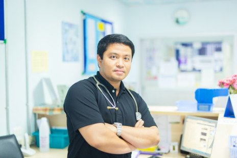 Ostéopathie : médecine douce