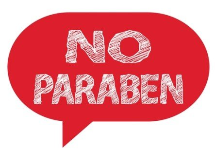 Paraben : quels dangers ?