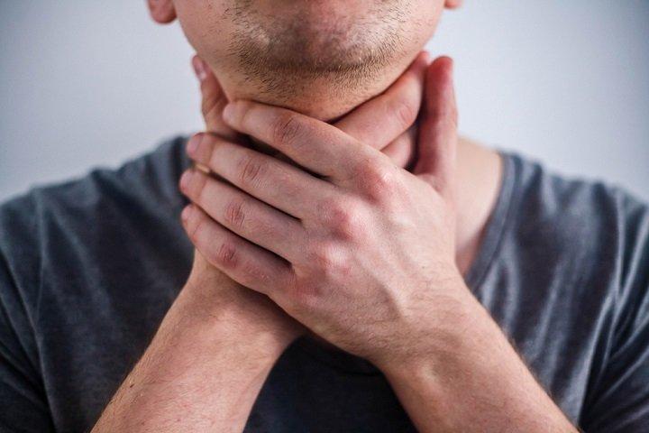 Que faire contre la toux grasse ?