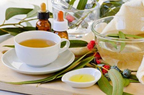 Nos remèdes contre la toux