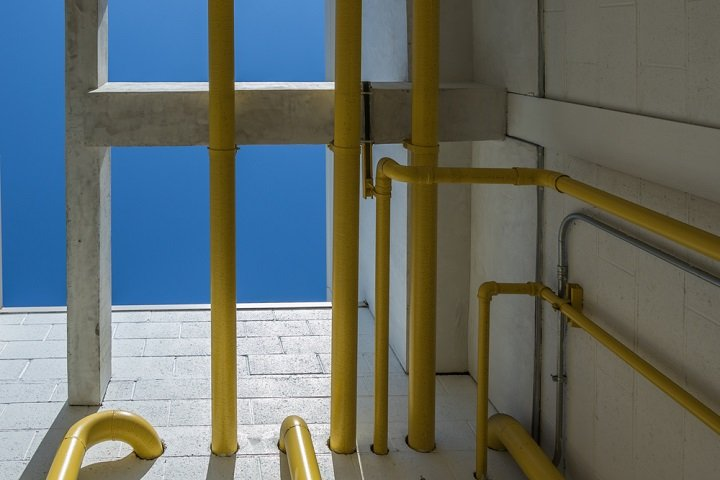 Photo of Le chauffe-eau au gaz : toujours moins cher que l'électricité