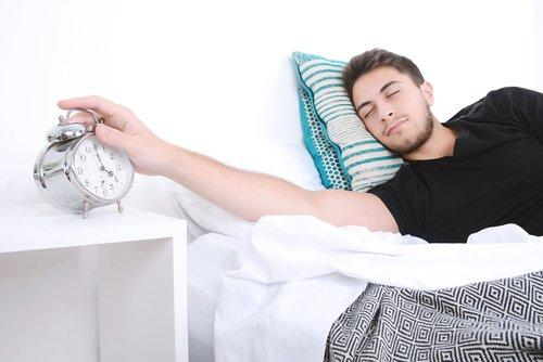 La mélatonine pour dormir