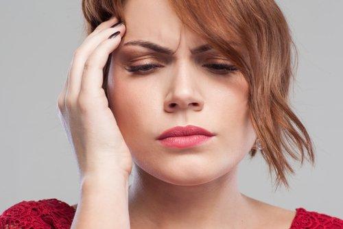 Dites stop au mal de tête grâce à des astuces naturelles