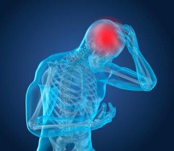 Pour que la migraine ne soit plus une fatalité !