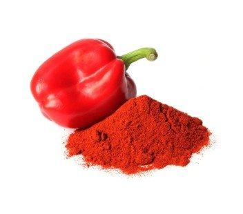 Le paprika : une épice au goût de poivron