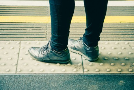 La simplicité : marcher pour maigrir