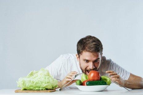 Trouver le bon régime minceur