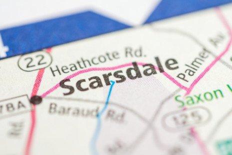 Tout savoir du régime Scarsdale