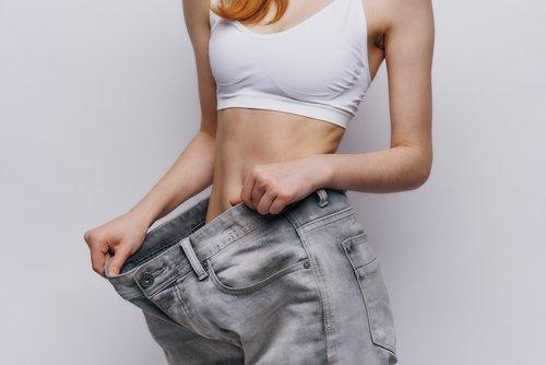Les secrets de Weight Watchers