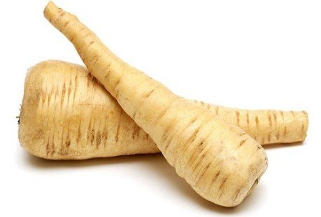 Le panais : un légume riche en nutriments