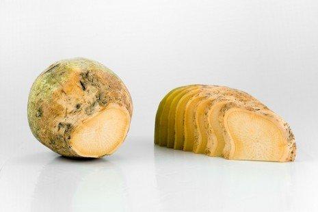 Le rutabaga : un légume riche en vitamines