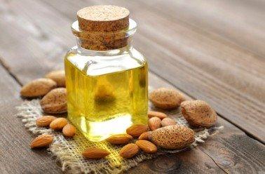 huile-damande-douce-378x248