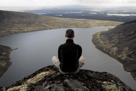 Tout savoir sur la retraite de yoga