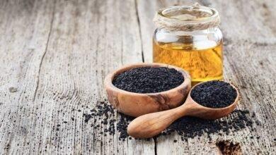 L'huile de nigelle, une huile méconnue aux multiples vertus
