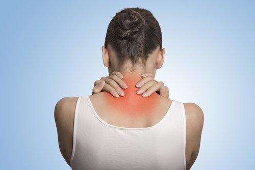 La fibromyalgie touche principalement les femmes (9 femmes pour 1 homme).