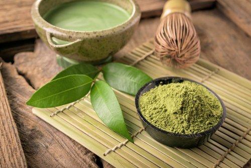 propriétés et bienfaits de la poudre de moringa