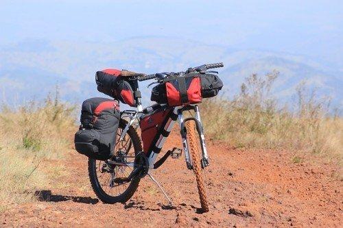 Le cyclotourisme : tout sur le tourisme à bicyclette