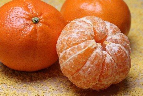 Clémentine : un agrume aux nombreux bienfaits