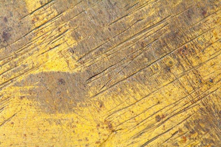 Le cuivre, un métal indispensable à notre quotidien