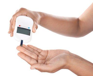 Le diabète, la maladie de ce siècle ?