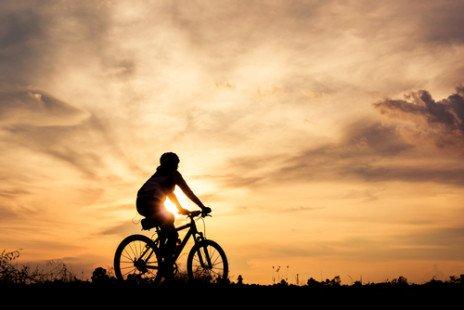 Quel sport pour maigrir ? Le vélo