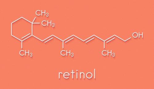 Vitamine A : pourquoi est-elle essentielle ?