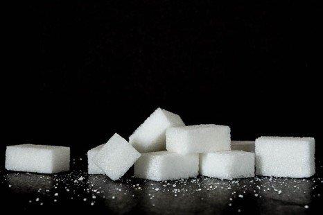 Un pouvoir sucrant 200 fois supérieur au sucre