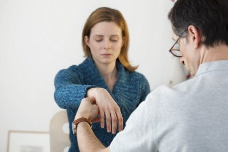 Hypnose : quels effets ?