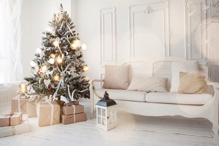 DIY Noël : faites vos propres décorations