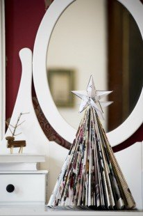 Sapin en book art