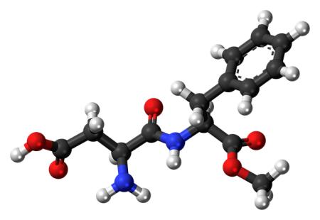 Sa molécule