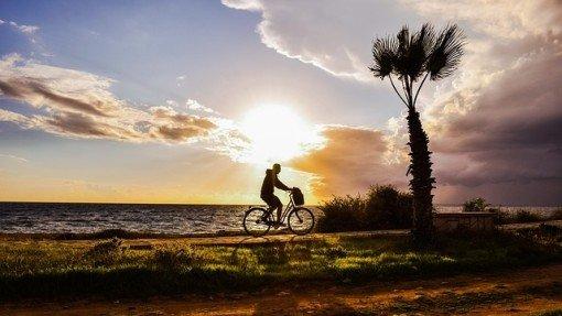 Quelques conseils pour partir à vélo