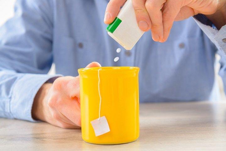 Photo of L'aspartame : bon ou mauvais pour la santé ?