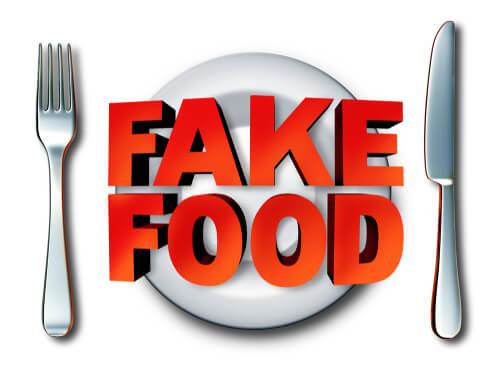 contrefacon-alimentaire
