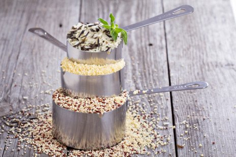 Pourquoi un régime sans gluten ?
