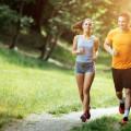 Le jogging, un sport accessible à tous