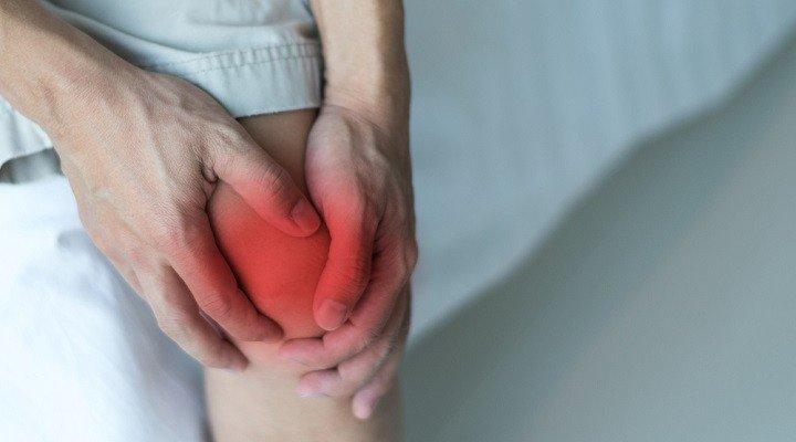 L'ostéoporose, le mal silencieux