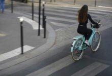 Photo of Le vélotafeur : l'art d'aller au travail à vélo